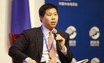 Ellis Chu:交叉持股加深中西方企业合作