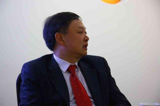 魏文清:2011年东风雪铁龙进入提升巩固期