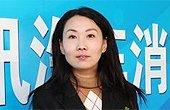 中国人民大学新闻学院广告系主任 丁汉青 博士