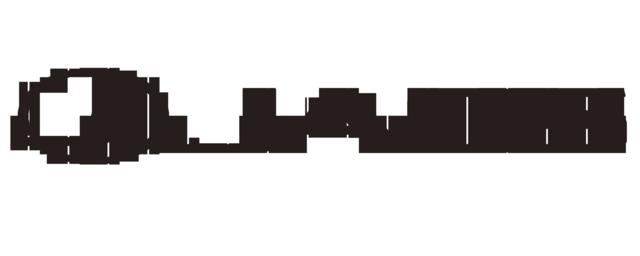 KYB&JAOS越野车避震新品在京发布