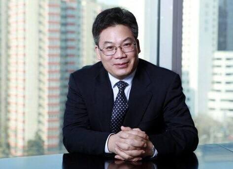 沃尔沃中国前CEO童志远加盟长江汽车 新能源竞争加剧