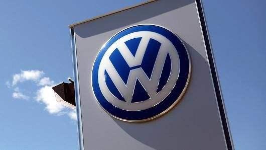 大众签下200亿欧电池订单 加速欧洲及在华电动车项目推进