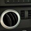 汽车专家:多数车主不会正确使用车内空调