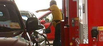 最注重油耗指标