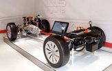 腾讯试驾奥迪Q5 hybrid quattro