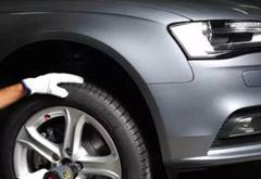 轮胎销售中有猫腻 看懂才能确保车辆安全