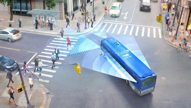 西班牙扩大自动驾驶法规适用范围 旨在为其提供全面法律框架