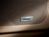 5.1声道10扬声器Bose豪华音响系统