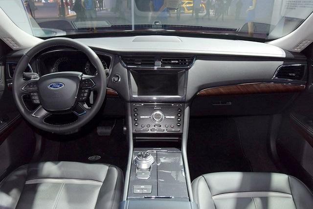 车展15-30万元首发/上市新车推荐 个个重磅