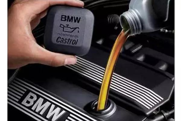 汽车保养5000公里一次 这些保养知识你知道吗?
