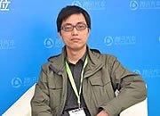 汪云青:政策不是解决新能源车市场化关键