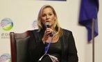 Lori blaker:领军者是企业成功的坚实基础