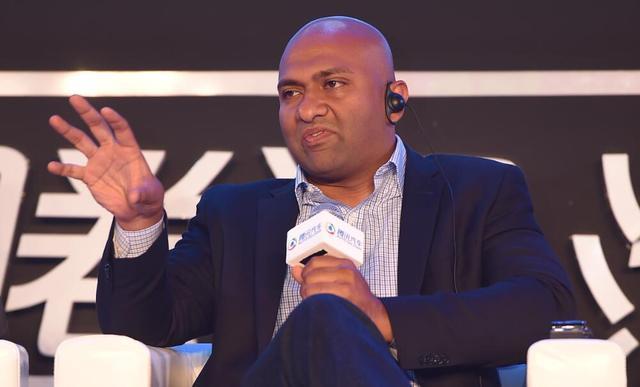 Fiaz Mohamed:AI事故的责任判定应取决于不同场景