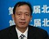 华泰汽车销售公司副总经理郭云飞