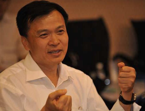 宋健:财政补贴非促进新能源车发展主因