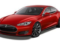 安全气囊存隐患 拓速乐汽车召回部分进口Model S系列