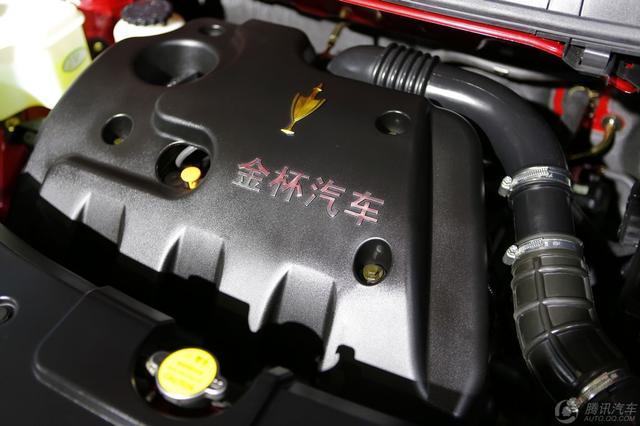 2015广州车展上市SUV车型盘点 百家争鸣