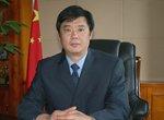 中国航空汽车工业控股有限公司总经理 罗群辉
