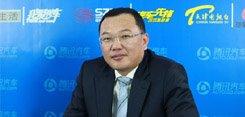 熊伟:明年中国将进入2000万汽车消费时代