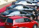 汽车业下个十年仍有可为