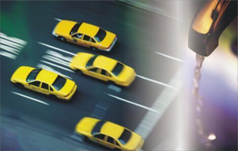 工信部:长城等40多家车企去年平均油耗未达标