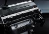 动力――1.6L增压发动机最高功率达147kW