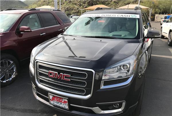 美国新车2月销量持续下跌 奥迪创单月新高
