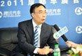 贾亚权:长城注重终端网络质量 出口比例20%