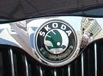 5月斯柯达全球销量增20%至7.8万辆