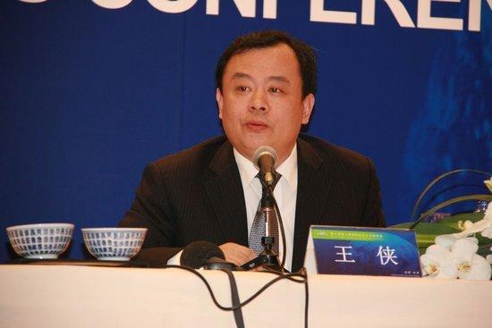 2012北京车展新闻发布会4月9日北京举行