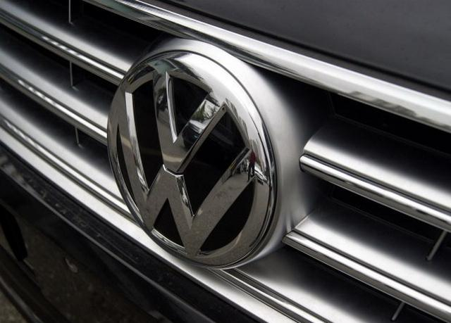 大众将发布全新概念车 或为SUV车型