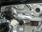 慎重对待汽车改装,特别是电路和油路