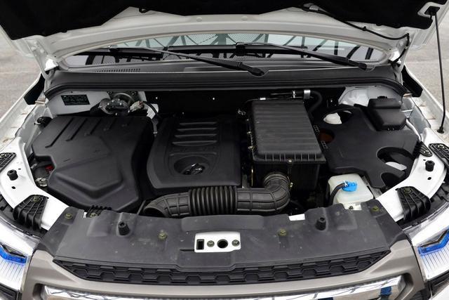 超低价!7万元即可拥有的紧凑级SUV