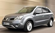 配件将大幅降价 进口SUV抢滩国内市场
