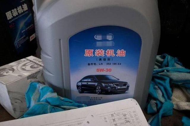 4S店殷勤提醒保养车辆 首保真的是免费的吗
