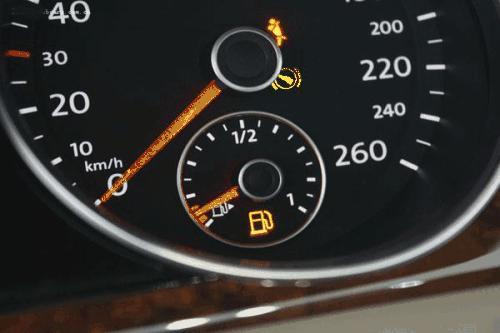 汽车加油的小技巧你知道么