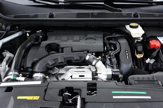 品质出色功能全面 精品紧凑家轿如何选