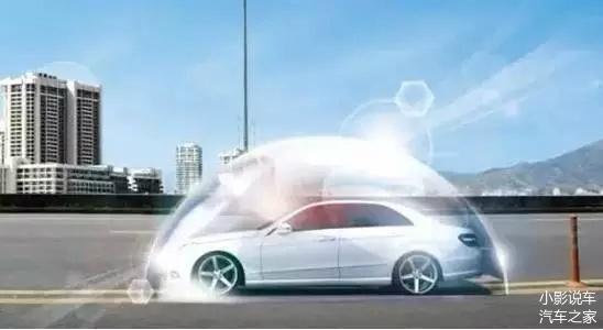 养车技巧之除湿的必要性 越简单的地方越要爱护