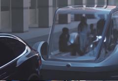 马斯克旗下创业企业战略调整 专做智能高速交通系统