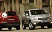 区隔性差异显著 2010年国产SUV市场年度分析