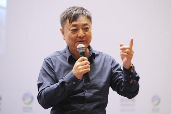 杨德洪:汽车行业做的太差会影响全国经济