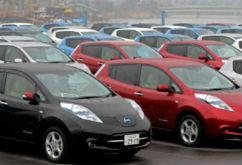 印度汽车年销量突破300万辆 中高端汽车智能化趋势势不可挡