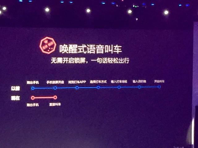 乐视超级汽车LeSEE亮相 年内国贸建旗舰店