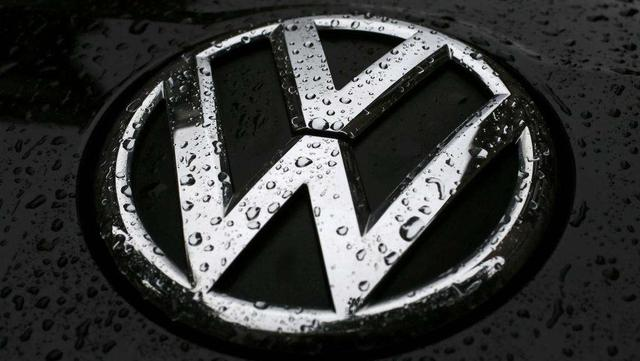大众召回超181万国产和进口汽车 涉帕萨特迈腾等车型