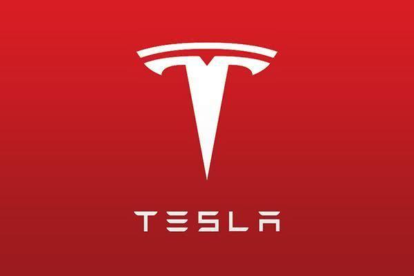 特斯拉一季度交付目标或跌四成 Model3单车利润近5万元