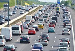 滴滴发布二季度交通出行报告 一二线城市加大智慧交通投入