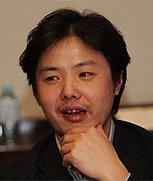 丰田中国公关宣传部部长 刘鹏