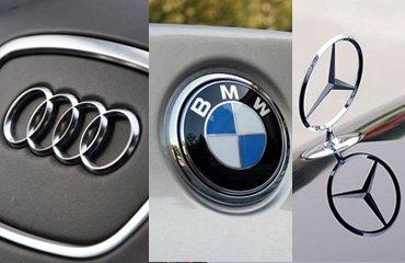 5月车市持续滑坡 进口豪华车销量逆势大涨