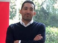 Ricardo Reyes:特斯拉不是富人的特权