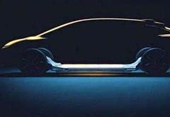 Swatch与吉利跨界造电动汽车电池 认证还需两三年